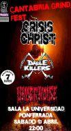 concerto 13-4-2013